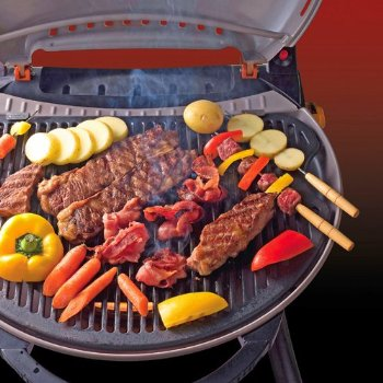 Portable Gas Barbecue Grill.jpg2