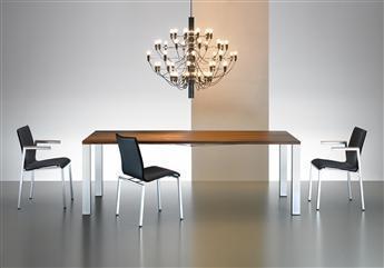 table 3.jpg5