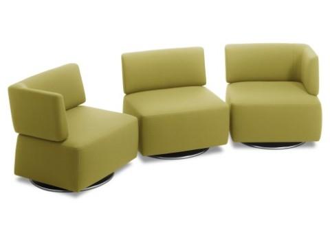 Chair.2jpg