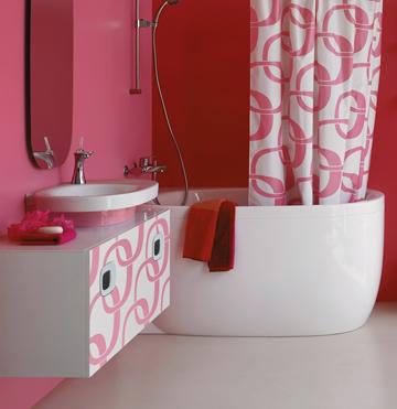 Laufen Complete Bathroom