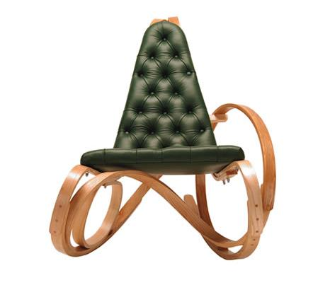 Rocking Chair1