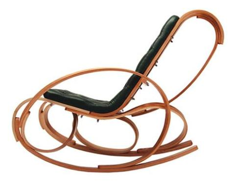 Rocking Chair2