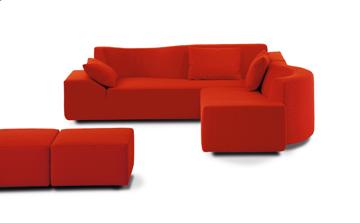 sofa.1jpg