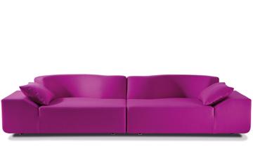 sofa.3jpg