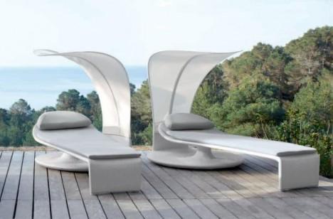 Beach chair.1jpg