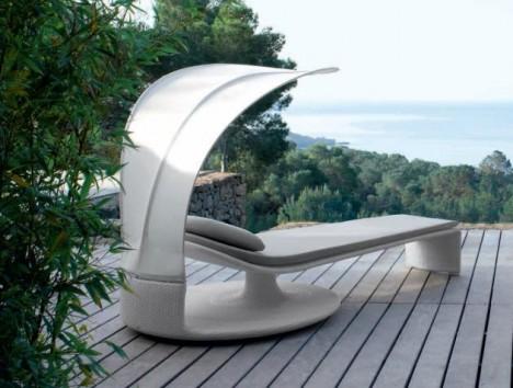 Beach chair.2jpg