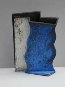 Blue Pot2jpg