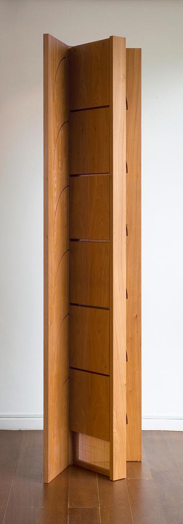 Bookshelf.2jpg