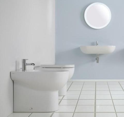Azzurra bathroom2