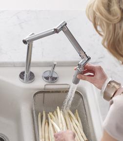 kitchen faucet1