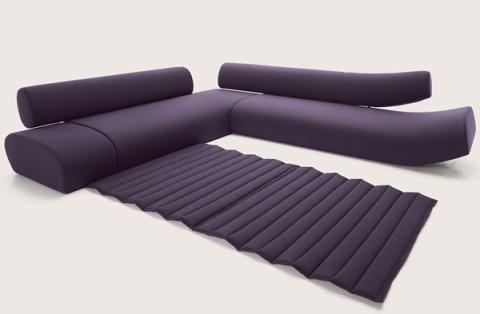 lava sofa