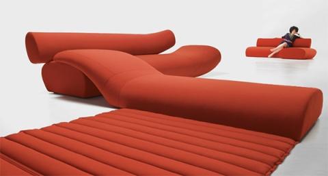 lava sofa1