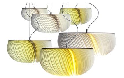 Pendant Lamp2