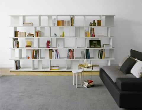 SH05 ARIE shelf1