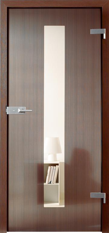 Glass door international design awards for International decor doors