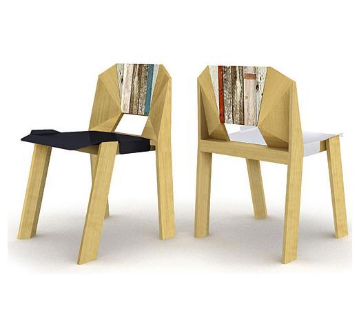 Furniture design award 2010 international design awards for Chair design awards