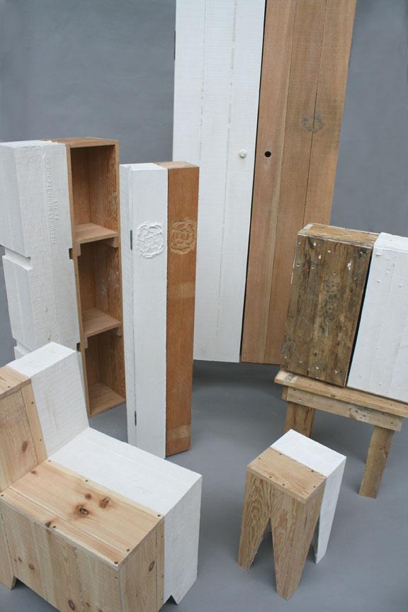 woodworking plans wardrobe