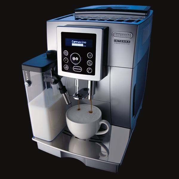 black decker 12 cup coffee maker bcm1410b