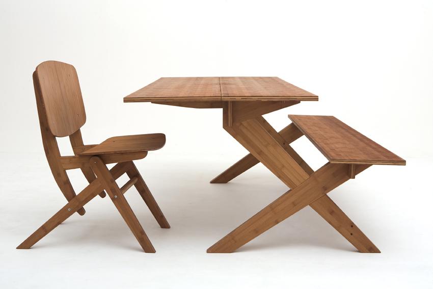 Brit insurance furniture award 2010 international design for International decor furniture
