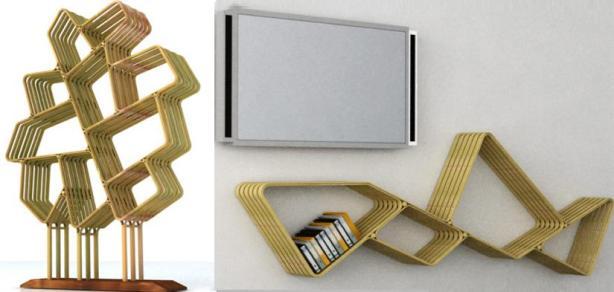 bamboo furniture pdf