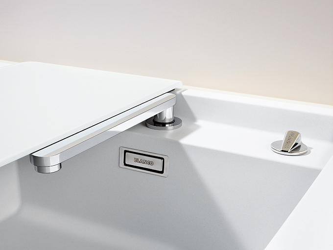 Kitchen Sink International Design Awards