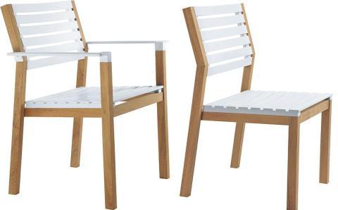 Magnus garden furniture international design awards for International decor furniture