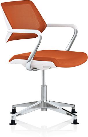 QiVi fice Chair