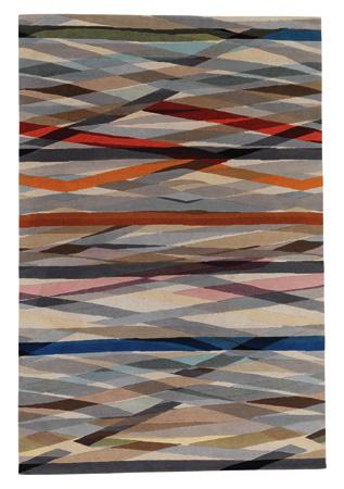 International design awards design awards from all for International decor rugs