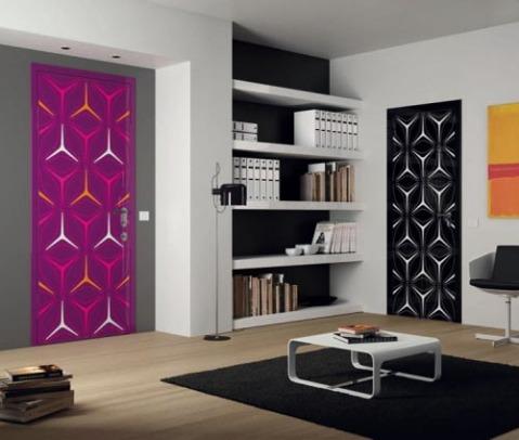 International design awards design awards from all for International decor doors
